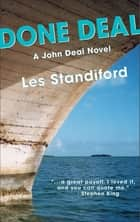 Done Deal ebook by Les Standiford