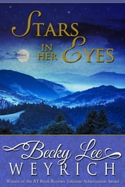 Stars in Her Eyes ebook by Becky Lee Weyrich