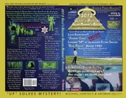 2012 Gold's History Solves Mankind's Mystery ebook by Brumfield, Michael, Duane