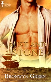 Mist and Stone ebook by Bronwyn Green