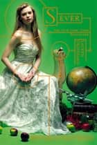 Sever ebook by Lauren DeStefano