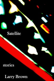 Satellite - stories ebook by Larry Brown