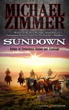 Sundown  ebook by