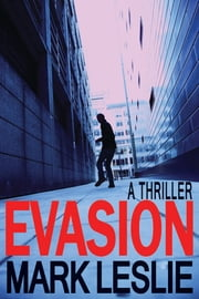Evasion ebook by Mark Leslie