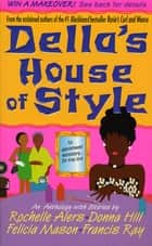 Della's House of Style ebook by Donna Hill, Rochelle Alers, Felicia Mason,...