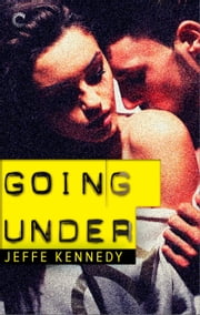 Going Under ebook by Jeffe Kennedy