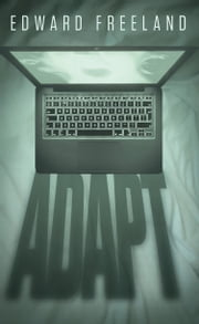 Adapt ebook by Edward Freeland