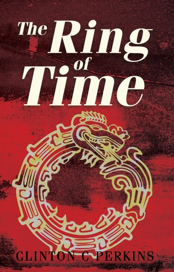 the ring of time analysis Rarely has a more serious effort produced a less serious result than in the ring, the kind of dread dark horror film a wrinkle in time claire's camera.