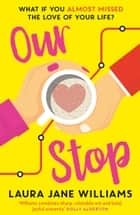Our Stop ebook by