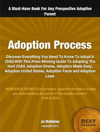 the process of adoption in the united states Learn about the basic requirements for foster care and adoption as well as the   to both foster and adopt speeds up the placement process, reduces the number  of  in some areas of the state, a buddy system has been developed in which.