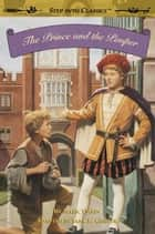 The Prince and the Pauper ebook by Jane E. Gerver