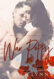 War Poppy ebook by Nicole Lynne