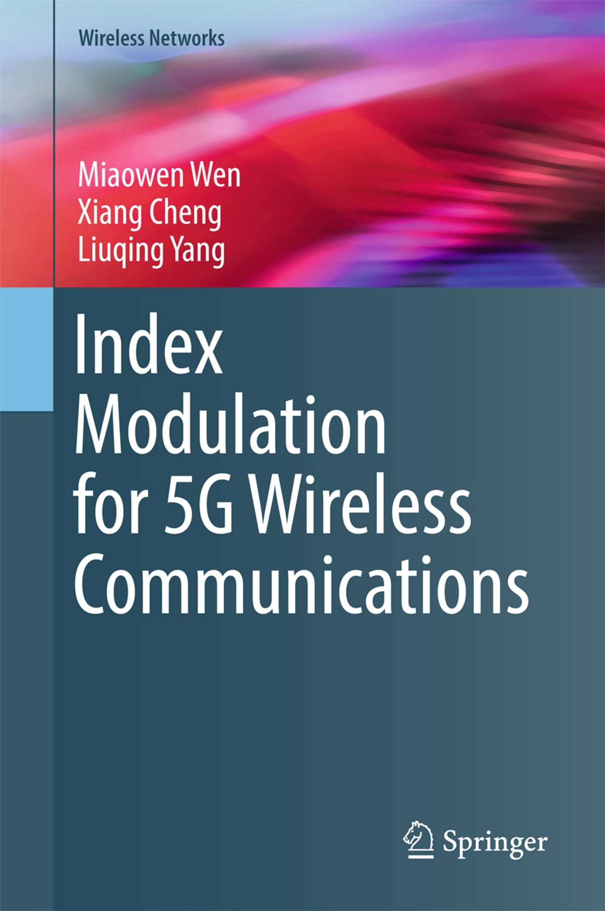 Molisch pdf communications wireless
