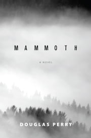 Mammoth ebook by Douglas Perry