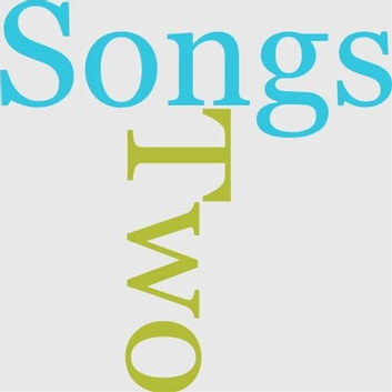 Songs Of Two ebook by Arthur Sherburne Hardy