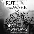 The Death of Mrs. Westaway audiobook by Ruth Ware, Imogen Church