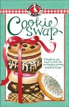 Cookie Swap Cookbook ebook by