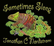 Sometimes Sleep ebook by Jonathan C Nordstrom,Jonathan  C Nordstrom