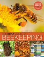 The BBKA Guide to Beekeeping, Second Edition ebook by Ivor Davis,Roger Cullum-Kenyon