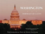 Washington - Portrait of a City ebook by Steve Gottlieb