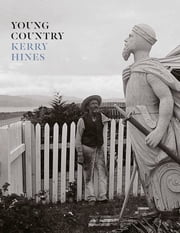 Young Country ebook by Kerry Hines