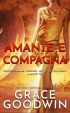 Amante e compagna eBook by