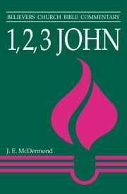 1 2 3 John ebook by J E McDermond