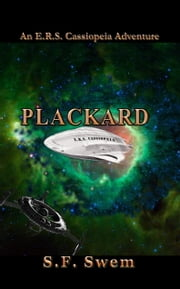 Plackard ebook by S.F. Swem