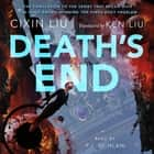 Death's End audiobook by Cixin Liu