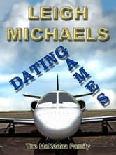Dating Games ebook by Leigh Michaels