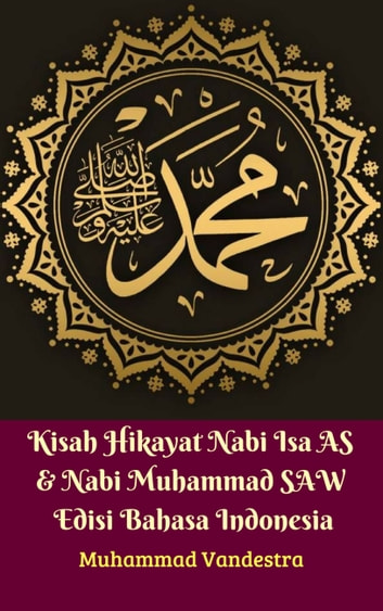 25 nabi kisah ebook