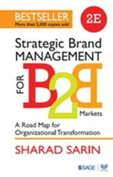e book for brand management Strategic brand management ebooks strategic brand management is available on pdf, epub and doc format you can directly download and save in in to your device such as.