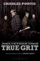 True Grit ebook by Charles Portis