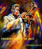 Trumpet Style in Jazz ebook by Geraint Ellis