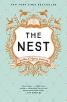 The Nest eBook von Cynthia D'Aprix Sweeney