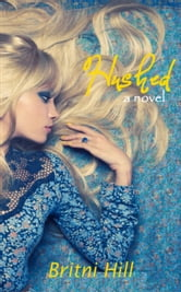 Hushed - Western Palm ebook by Britni Hill