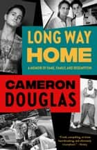 Long Way Home ebook by