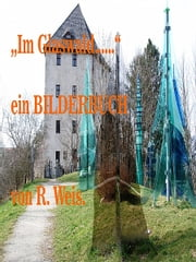"""Im Glaswald…"" ebook by R. Weis"