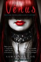 Vénus ebook by Samantha Cox