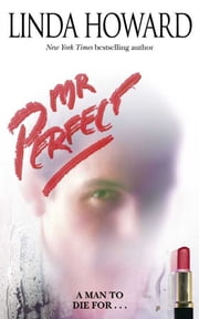 Mr Perfect ebook by Linda Howard