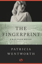 The Fingerprint ebook by Patricia Wentworth