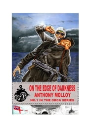 On the Edge of Darkness ebook by Anthony Molloy