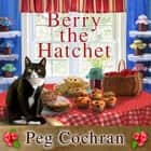 Berry the Hatchet audiobook by Peg Cochran