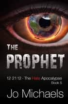 The Prophet ebook by