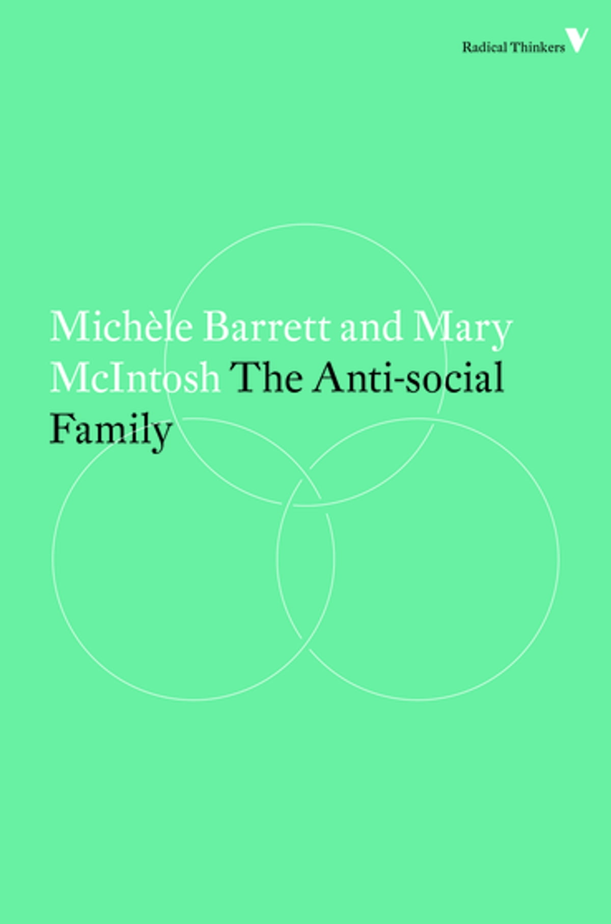 The anti social family ebook by michle barrett 9781781687611 the anti social family ebook by michle barrett 9781781687611 rakuten kobo fandeluxe Document