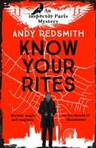 Know Your Rites ebook by