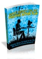 Make Money Online ebook by Anonymous