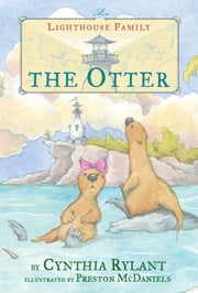 The Otter ebook by Cynthia Rylant,Preston McDaniels
