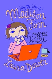 Off the Wall ebook by Laura Dower