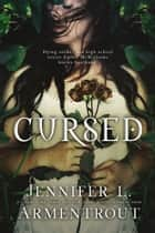 Cursed ebook by Jennifer L. Armentrout